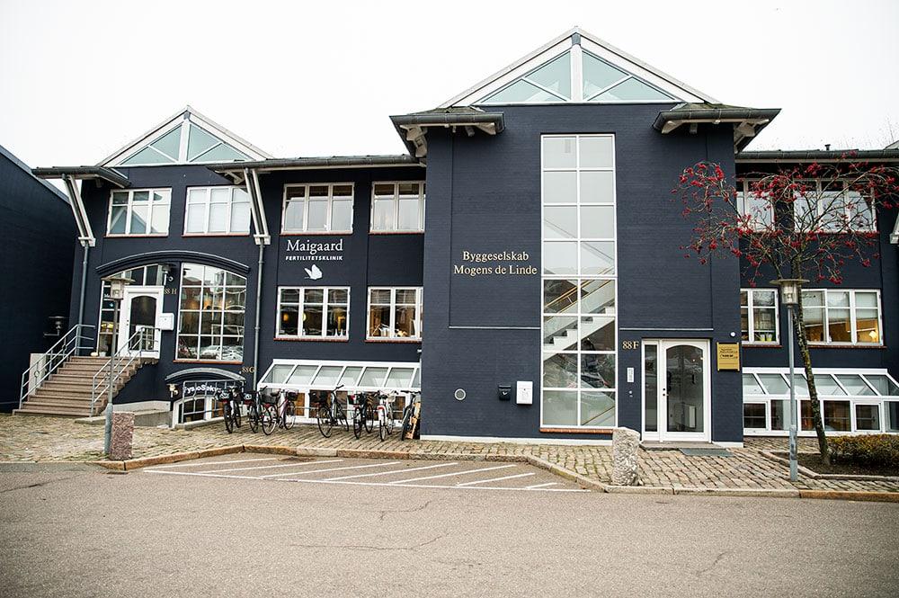 Klinik_Bay_Aarhus_Nord