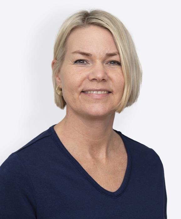 Siv Snoghøj Jordemoder Klinik Bay Århus